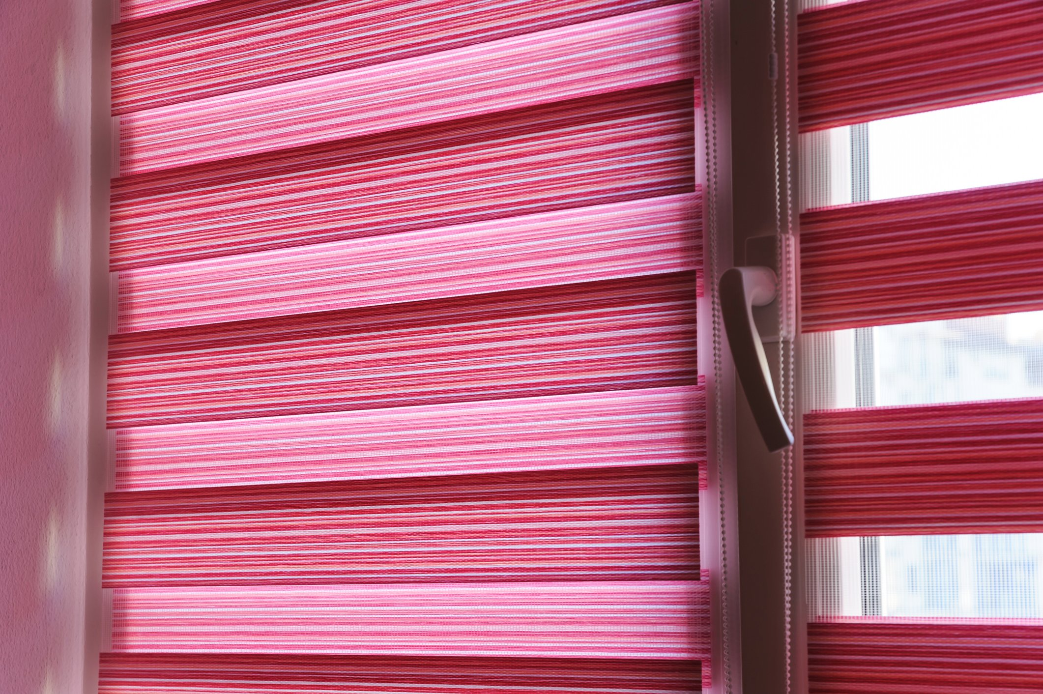 products fabrics banner image blinds one roller day and luxaflex softshades