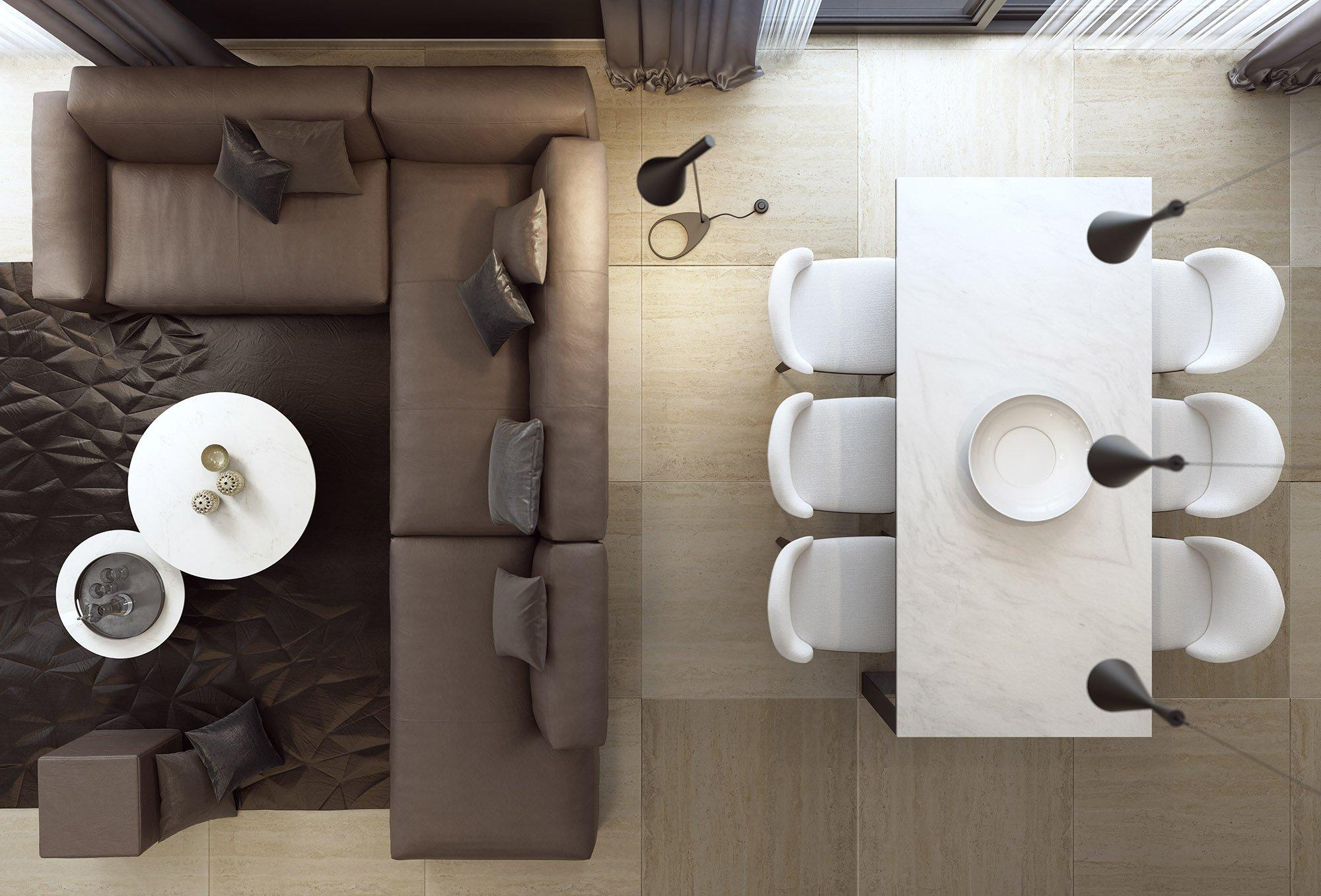 Interior Design Costa Blanca javea moraira calpe altea