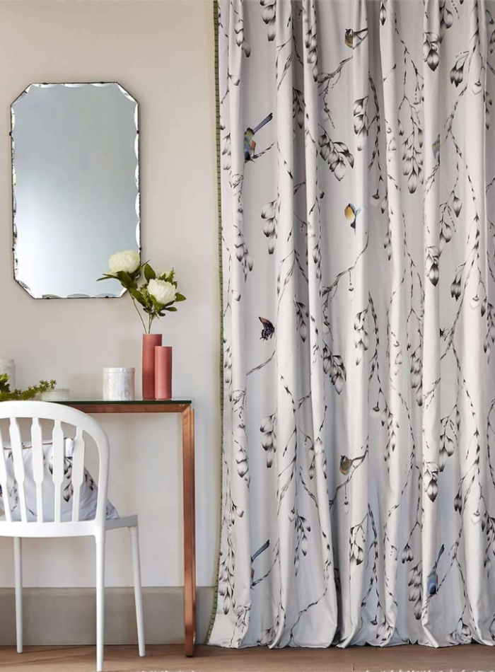 Quality Curtains Spain - Costa Blanca